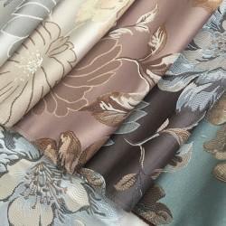 Marta, мебельная ткань