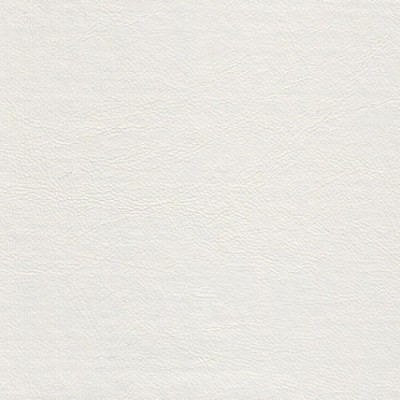 Pancho white